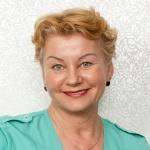 Косметологи дерматологи / ВИЛЬЧЕВСКАЯ ЛЮБОВЬ АНАТОЛЬЕВНА