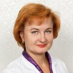 Косметологи дерматологи / КОЗУПЛЯКА ОЛЬГА ВЛАДИМИРОВНА