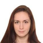 Косметологи дерматологи / СТЕПУРА-КАЛЮЖНАЯ АННА АЛЕКСАНДРОВНА